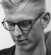 Jasper van der Hoeven