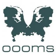 Oooms