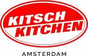 Kitsch Kitchen