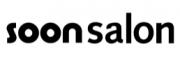 Soonsalon