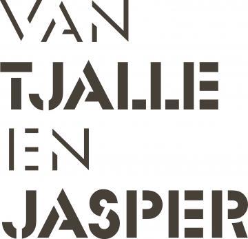 Van Tjalle & Jasper