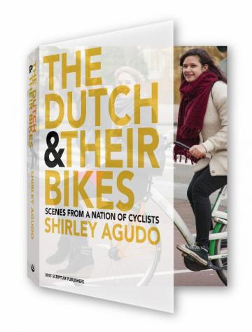 Shirley Agudo