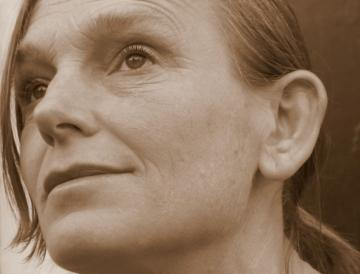 Yolanda Döpp