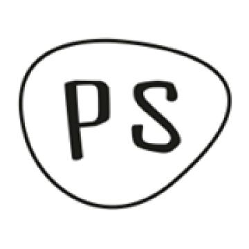 Studio PS
