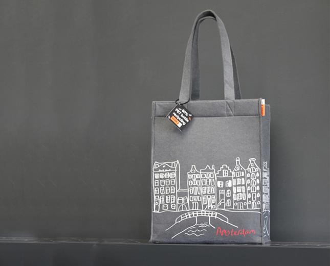 Taschen & Portemonnaie