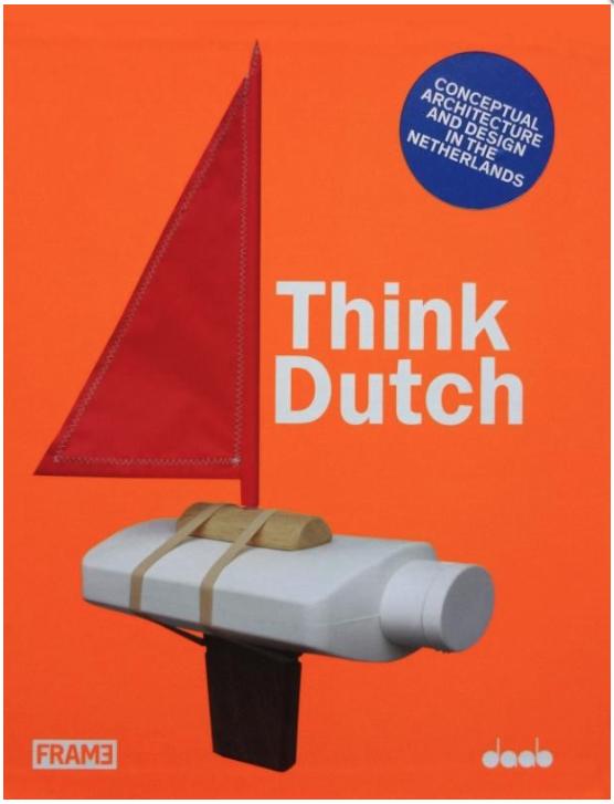 Boeken  Over NL