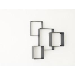 Dutch Design Merken