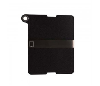 Rowold stoere vilten ipad hies voor iPad 2, iPad 3 en iPad 4