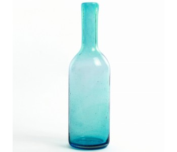 Cantel Carafe 35 blauw