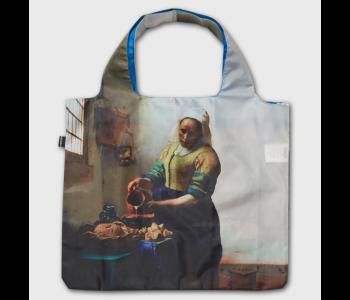 Loqi shopper exclusieve oplage museum collectie beperkt leverbaar