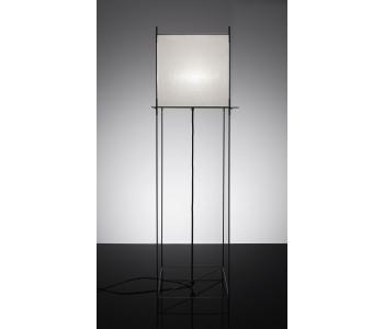 Holland Licht Lotex XS gegealvaniseerd metaal