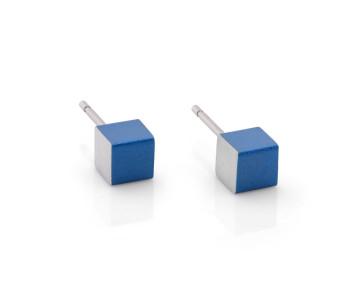 Dutch Design Clic Creations oorsieraad, Click creations sieraden, oorbellen vrouw, fashion en accessiores