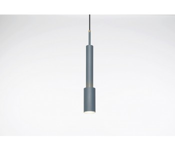 Hanglamp metaal Skylight Tower
