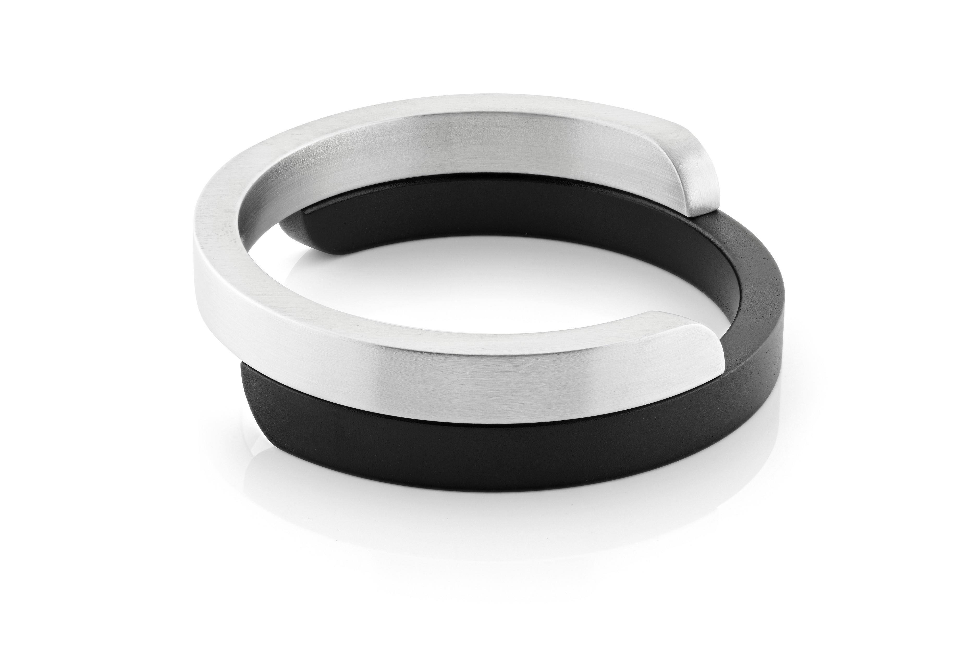 Armband van clic creations bij shop.holland.com