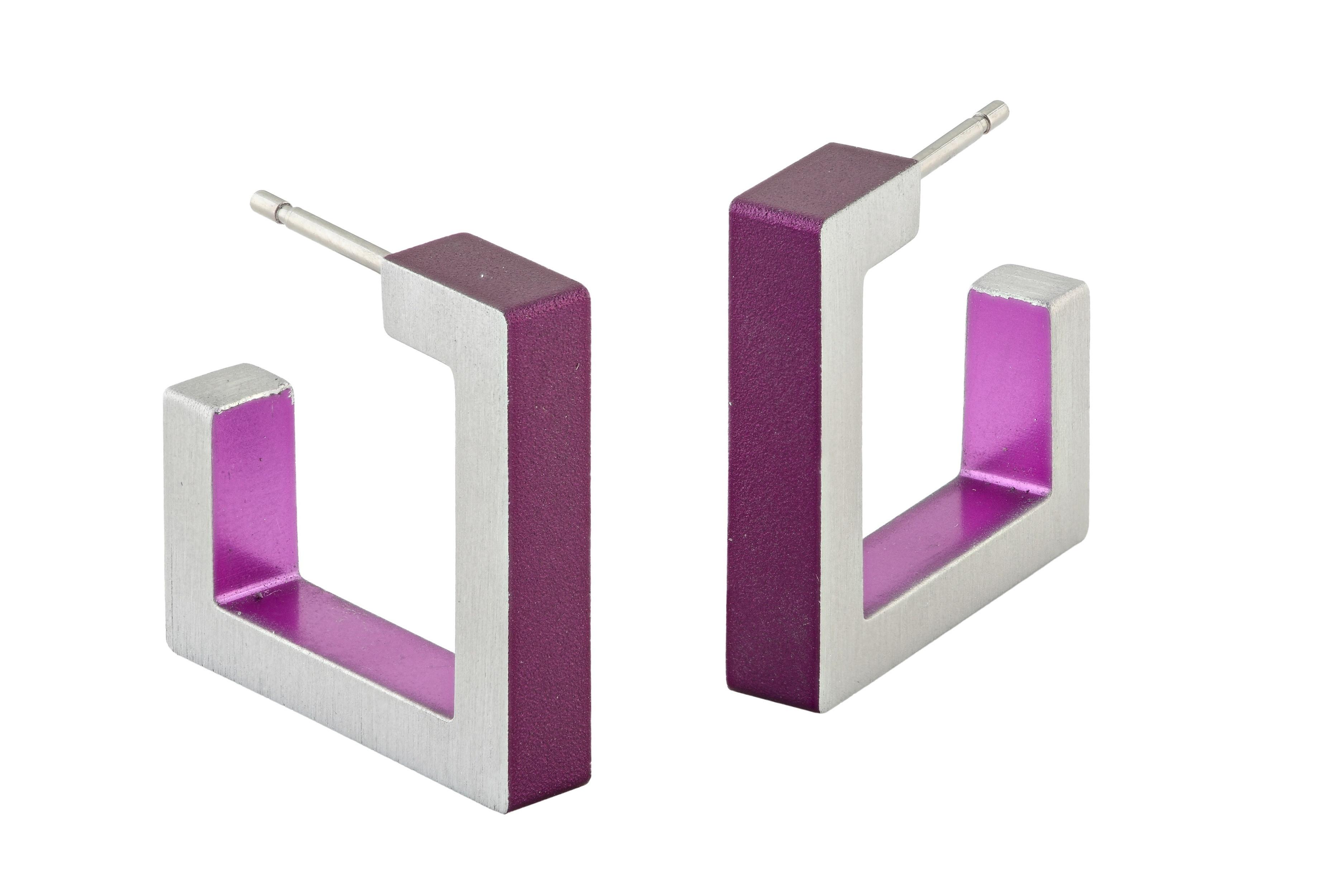 Design dames accessoires vind je bij shop.holland.com