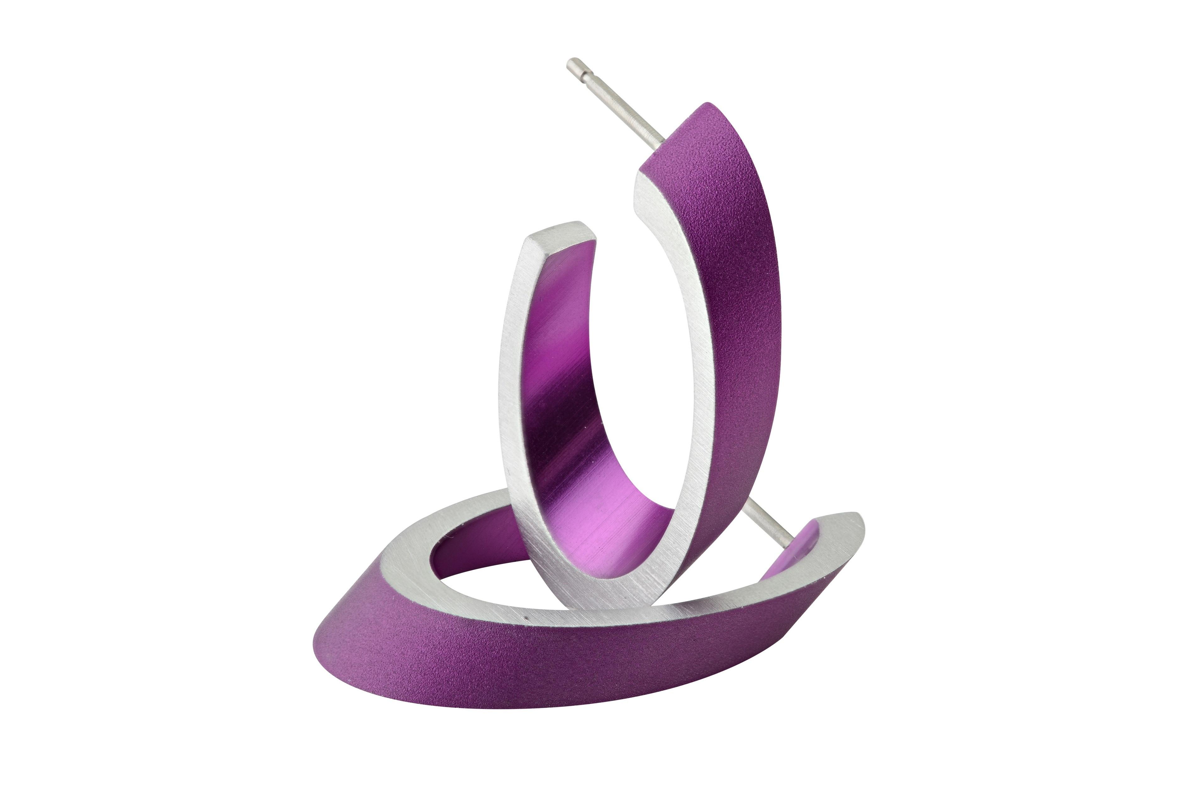 Oorbellen van Clic Creations bij shop.holland.com
