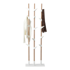 Bamboo 3 kapstok