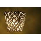 EoN Lampen 3D geprint