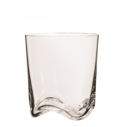 Design golf glas Maarten Baptist medium