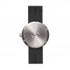 Achterkant Tube D38 horloge van LEFF Amsterdam by Piet Hein Eek