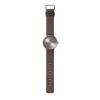 Origineel cadeau: Piet Hein Eek horloge Tube D38 voor LEFF Amsterdam