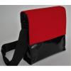 Een handige schoudertas: de LH58 Remo