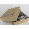 Verpakking LH58 A4 vilten tassen