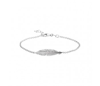 bracelets bracelet fashion item fashionable stylish corina rietveld feather feathers fashion