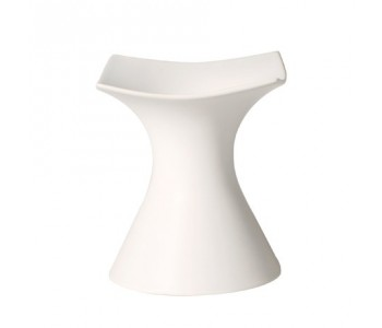 Ceramic Corunnum Bouquet Vase Zweitze Landheer