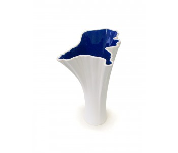 Holland Design, Royal Goedewaagen, homeware, living accessories, vases, ceramics, Sander Alblas
