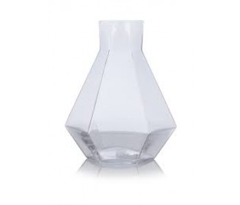The Rare carafe of crystal is a truly unique gift