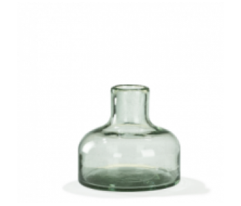 Cantel Carafe transparent