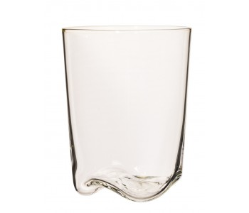 Design golf long drink glass Maarten Baptist