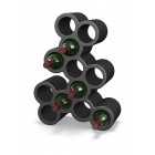 Goods wine-rack Grape
