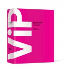 ViP by Bis Publishers