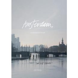 Book Amsterdam Metropolitan Village of TerraLannoo