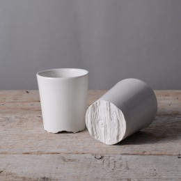 Holland, home and tableware, design service, Espresso cup by Fenna Oosterhof