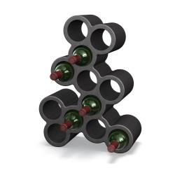 Stackable Goods wine-rack Grape