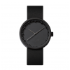 Piet Hein Eek Design Tube watch D38 by Piet Hein Eek, stylish design watch