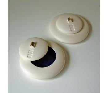 Huiswerk Behuizing, keramische Bowls und Schalen