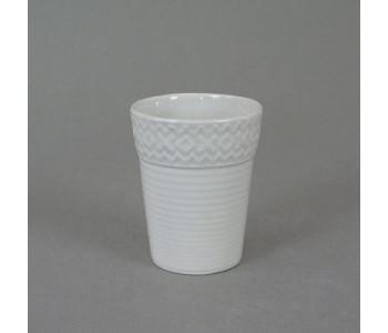 Holland Homeware und Tableware, Keramik-Service, Design-Service Fenna Oosterhoff Espressotasse