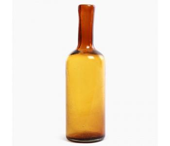 Cantel Karaffe 35 Gläser Flasche Vase von Imperfect Design