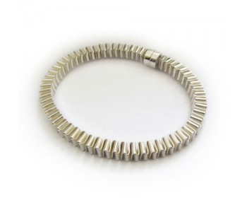 Armbänder Armband Arm Band Arm-Band Fashion Artikel modisch Corina Rietveld