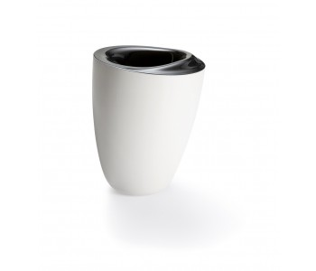 Olav Slingerland Still Goods Vasen Keramik