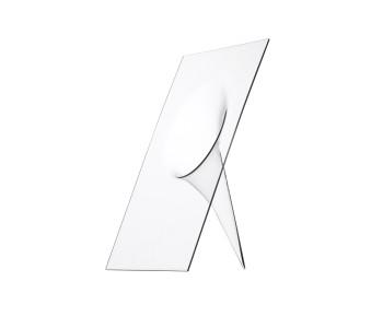 Kunststoff Valentinsvase Medium von Duo Design von Joris Sparenberg