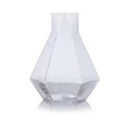 Mit der Karaffe Rare aus Kristallglas verschenken Sie etwas Besonderes