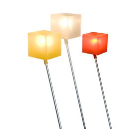 Goods Lampe Lazy von Chris Slutter