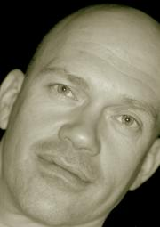 Henk Stallinga