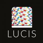 Lucis