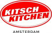 Kitsch Kitchen